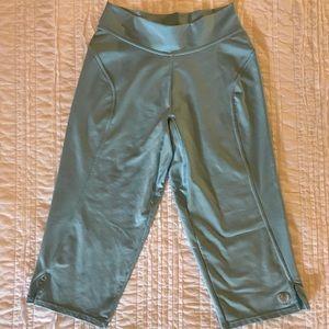 Pearl Izumi Capri pants
